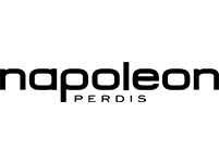 napoleon perdis products