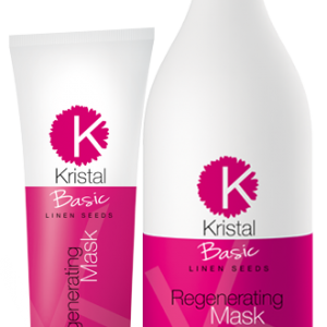 kristal basic generating mask products