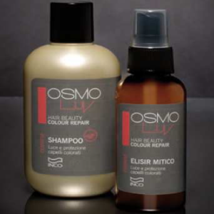 OsmoLuv Colour Repair 250ml