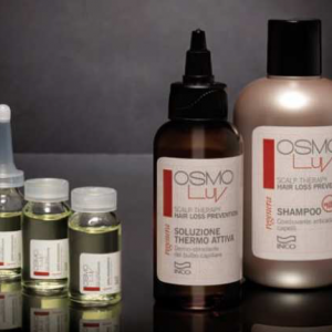 osmo luv products