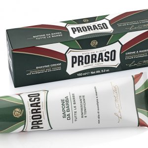 proraso products australia